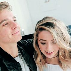 hes so cute// who else wishes he hugged you like that aha #thatcherjoe #joesugg #perfection