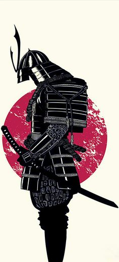 Bushido is more civil than knightly chivalry.                              …
