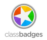 Class Badges is a free achievement tracking service that launched late last year. On Class Badges teachers create goals for their students. When students reach their goals teachers give them a badge to them to keep in their student profiles.