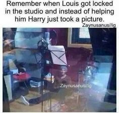 Read Larry from the story One Direction Memes by harrythefookinfrog with 733 reads. I️ miss these days😭 One Direction Humor, One Direction Pictures, I Love One Direction, Niall Horan, Zayn Malik, Louis Tomlinson, 1d Imagines, Louis And Harry, Oui Oui