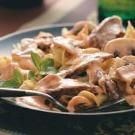 Slow Cooker Beef Stroganoff Recipe | Taste of Home Recipes