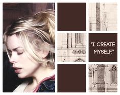 doctor who companions - rose tyler by thefalloutkid Doctor Who Rose, Guardians Of The Universe, Doctor Who Companions, Tv Doctors, 11th Doctor, Rose Tyler, Dalek, Matt Smith, Bad Wolf