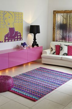 Make your home beautiful with Modern Rugs, the UK's biggest online Rug store. ✓ Shop over designs ✓ FREE DELIVERY ✓ Up to off area rugs. Carpet Flooring, Rugs On Carpet, Carpets, Colour Pop Interior, Aztec Rug, Rug Company, Rug Store, Carpet Colors, Rugs Online