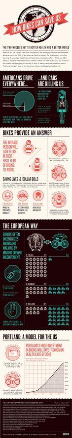 . infograficos