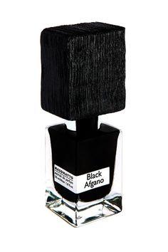 Nasomatto BLACK AFGANO Extrait de Parfum