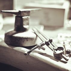 boutique:atelier, bijouterie, outils - worshop, jewelery, custom - www.freekult.com