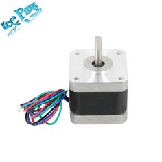Save BIG on top quality items on shopping. 3d Printer Parts, Printer Scanner, Cnc, Stepper Motor, Laser, Printers, Electronics, Mousse, Magazine