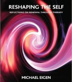 Reshaping The Self: Reflections On Renewal Through Therapy PDF