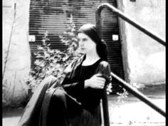 Maria Zerfall - Totenstille