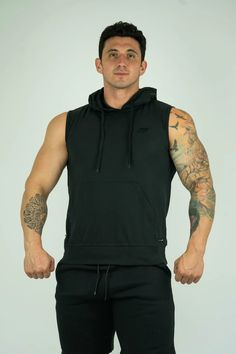 Hoodies & Jackets Tai Chi Clothing, Hoodies, Sweaters, Jackets, Clothes, Collection, Fashion, Down Jackets, Outfits