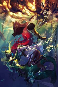 league of legends personajes - Buscar con Google