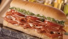 yeah subway's got nothing on jimmy johns..