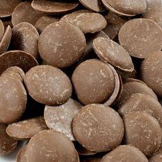 Guittard Dipping Chocolates
