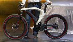 opel-e-bike-4399992957878065908.JPG (1157×663)