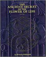 Free eBook: The-Ancient-Secret-of-the-Flower-of-Life-Vol-1-by-Drunvalo-Melchizedek