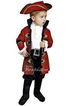 Imagen de http://www.esfantastica.com/3245-6743-thickbox_default/disfraz-para-nino-capitan-pirata-iii.jpg.