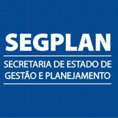 Blog do Sérgio: Concursos em Goiás 2014 para 2015