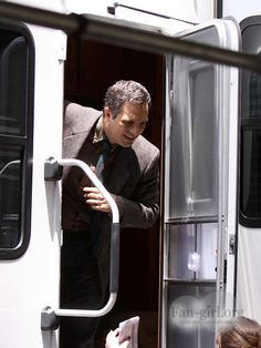 Jim Parsons and Mark Ruffalo were seen on the set of The Normal Heart. The filming took place in the Financial District in downtown Manhattan. Mark was dressed in a dark jacket and pants, and wore a. Mark Ruffalo, The Normal Heart, Jim Parsons, Manhattan, Hulk, Avengers, Beautiful Things, Movies, Banner