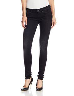 Womens 3301 Contour Jeans Sk G-star AgN8SFs