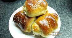 Sweet Pastries, Hamburger, Bread, Food, Christmas, Sweets, Xmas, Brot, Essen