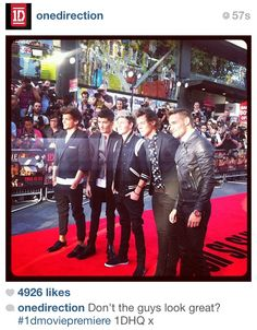 Instagram:)