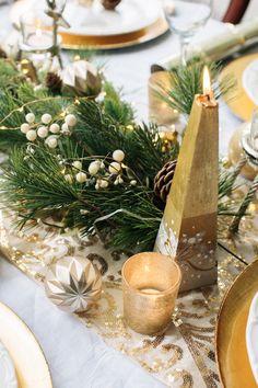 Table Decorations, Christmas, Furniture, Home Decor, Xmas, Decoration Home, Room Decor, Navidad, Home Furnishings