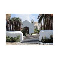 Spanien und Kanaren - Fotowelten von HKPhoto Malaga, Montenegro, Barcelona, Mansions, House Styles, Pictures, Teneriffe, Lanzarote, Canary Islands
