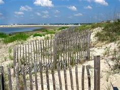 can't wait to go. Holden Beach North Carolina, Home And Away, My Happy Place, Retirement, Beaches, Vacations, To Go, Future, Travel