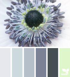 { macro hues } - https://www.design-seeds.com/in-nature/flora/macro-hues-2