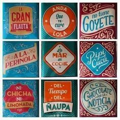 "Expresiones ""vintage"". Pineado de http://tango-uruguayo-premios-videos.blogspot.com.ar/2015/05/frasesuruguayasdesconocidasdesaparecida.html Vía ""Aguante la década del 80"", https://www.facebook.com/groups/343047680321/"