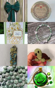 OPEN  YOUNG AT HEART  BNS by Norma on Etsy--Pinned with TreasuryPin.com