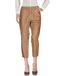 DROME Casual Pants. #drome #cloth #dress #top #skirt #pant #coat #jacket #jecket #beachwear #