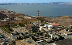 O projeto do novo terminal do Barreiro vai ser alvo de um novo processo de Avaliação de Impacte Ambiental.