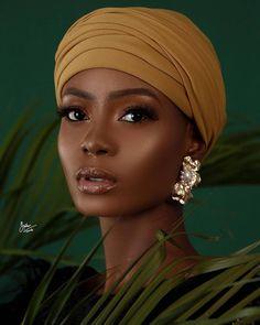 Afro, Self Photography, Beauty Photography, Black Women Art, Beautiful Black Women, Brown Skin, Dark Skin, Dark Beauty, Beauty Skin