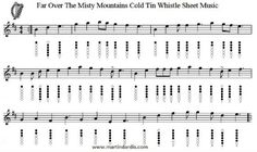far-over-misty-mountains-cold-tin-whistle-sheet-music.jpg