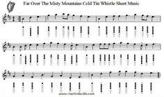 far-over-misty-mountains-cold-tin-whistle-sheet-music.jpg