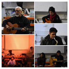 Project Μάταλα: 10, 11 Live, News, Music, Fictional Characters, Musica, Musik, Muziek, Fantasy Characters, Music Activities
