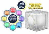 Doctor Who - Time Lord Psychic Container - Scificollector -Creators of the Torchwood Figures & Exclusive Doctor Who Merchandise