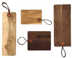 Cutting boards | kitchen perfects