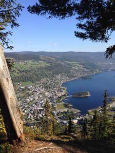 Fagernes--Where my mother's family is from Mother Family, Scandinavian Countries, Countries Of The World, Cabins, Austria, Switzerland, Norway, Places Ive Been, The Good Place