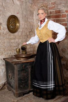 FolkCostume&Embroidery: Search results for nordland