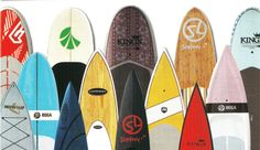 Tips for buying a paddleboard.