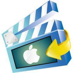Tune4mac iTunes Video Converter Platinum 4.3.2