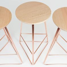 unique chair by huntfurniture