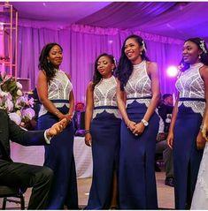 Nigerian weddings on fb More