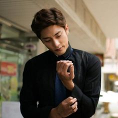 Sung Hoon Plays So Ji Sub's Rival In 'Oh My Venus' - http://asianpin.com/sung-hoon-plays-so-ji-subs-rival-in-oh-my-venus/