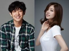 Lee Joon Confirmed To Star In New KBS Drama, Jung So Min Considering Role via @soompi