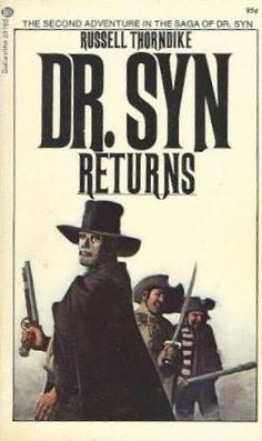 SYN ON SKIN TATTOO STUDIO DYMCHURCH Romney Marsh, League Of Extraordinary Gentlemen, World Movies, Buried Treasure, Plague Doctor, Cinema Posters, The Rev, Adventure Is Out There, Walt Disney World