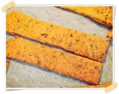 I crackers di tofu puoi mangiarli dalla fase di attacco(prima fase) della dieta Dukan. Questa ricetta, infatti, non contiene alimenti tollerati ma soltant