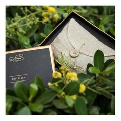 Every woman loves intimacy. Gift your mother a sachet to perfume her personal belongings with a memorable scent. Now on SALE till 15th May at www.niana.co  #Enigma #EnigmaSachet #Sachet #MothersDaySpecial #MothersDay #FFHC #NianaFFHC #FineFragranceHomeCollection  #Candles #SoyCandles #ScentedSoyCandle #ecofriendly #homefragrance #fragrance #Niana #Exotic #Relax #handcrafted #homedecor